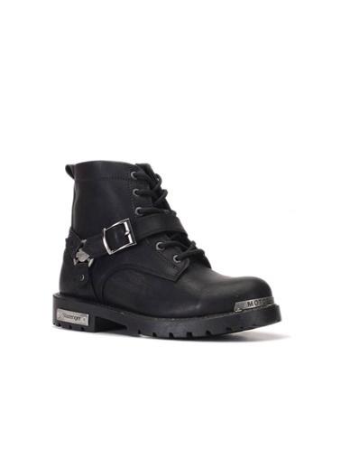 Slazenger Slazenger OLEK Outdoor Kadın Ayakkabı  Siyah